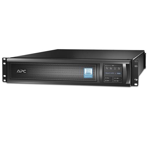 service manual apc smart ups 3000